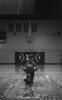 1998 Baskeball Jan 18 841