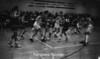 1998 Baskeball Jan 18 832