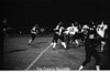 1998 AB FB game and JV 908