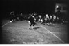 1998 AB FB game and JV 907
