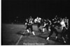 1998 AB FB game and JV 906