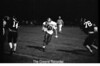 1998 AB FB game and JV 915