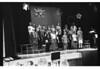 1978 Elementary Concert 849