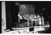 1978 Elementary Concert 848
