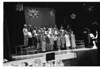 1978 Elementary Concert 846