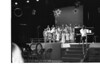 1978 Elementary Concert 836