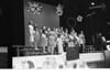1978 Elementary Concert 837