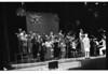 1978 Elementary Concert 835