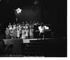 1978 Elementary Concert 841