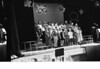 1978 Elementary Concert 839