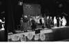 1978 Elementary Concert 840