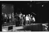 1978 Elementary Concert 834