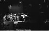 1978 Elementary Concert 843