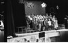 1978 Elementary Concert 838