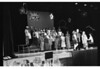 1978 Elementary Concert 847