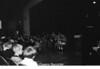 1978 Elementary Concert 845