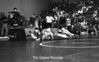 1998 Dist wrest Feb 20 582