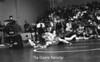 1998 Dist wrest Feb 20 581