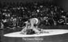 1998 Dist wrest Feb 20 573