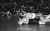 1998 Dist wrest Feb 20 574