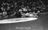 1998 Dist wrest Feb 20 579