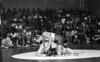 1998 Dist wrest Feb 20 572