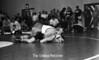 1998 Dist wrest Feb 20 589