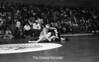 1998 Dist wrest Feb 20 580