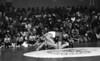 1998 Dist wrest Feb 20 585