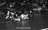 1998 Dist wrest Feb 20 578