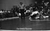 1998 Dist wrest Feb 20 584