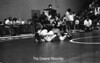 1998 Dist wrest Feb 20 576