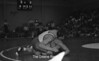 1998 Dist wrest Feb 20 590