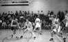 1999 Basketball Jan 17 250