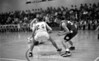 1999 Basketball Jan 17 246
