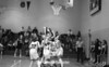 1999 Basketball Jan 17 238