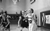 1999 Basketball Jan 17 231