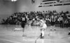 1999 Basketball Jan 17 237