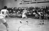 1999 Basketball Jan 17 244