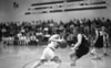 1999 Basketball Jan 17 232