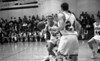 1999 Basketball Jan 17 247