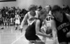 1999 Basketball Jan 17 241