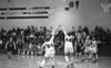 1999 Basketball Jan 17 239