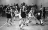 1999 Basketball Jan 17 240