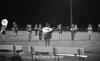 1999 AB FB band B11 978