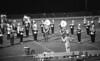 1999 AB FB band B11 979