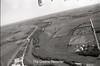 Aerial of Greene 224