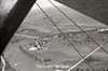 Aerial of Greene 231