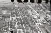 Aerial of Greene 227