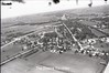 Aerial of Greene 222